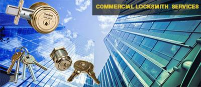Los Angeles Pro Locksmith, Los Angeles, CA 310-602-7131